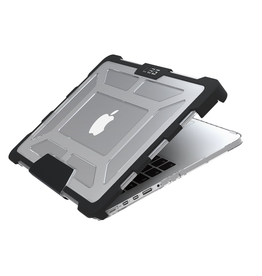 """UAG UAG Composite Case MacBook Pro 13"""" 2016 & with Touch Bar - Ice"""
