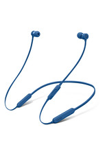 Beats BeatsX Wireless Earphones - Blue EOL