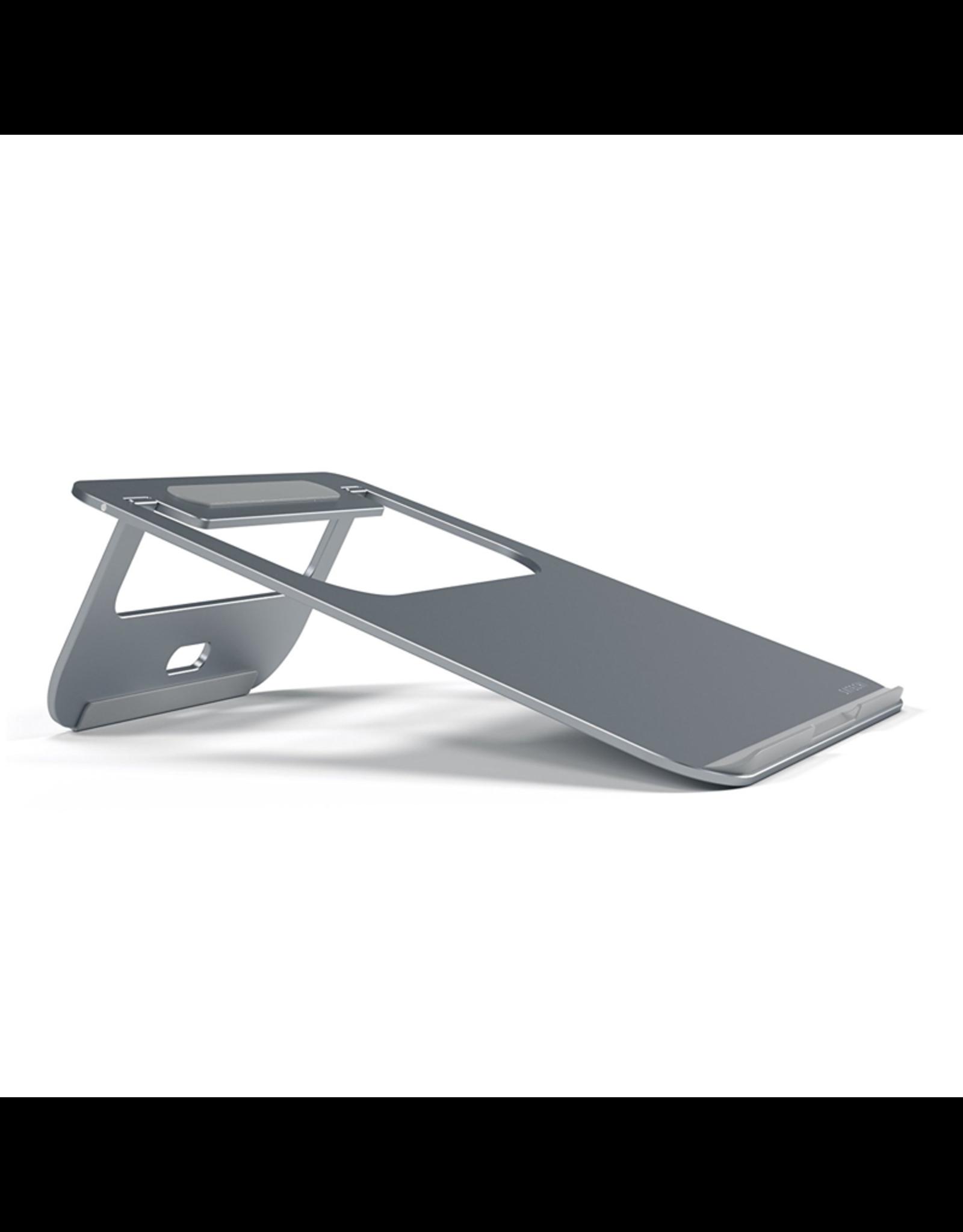 Satechi Satechi Aluminum Laptop Stand Silver