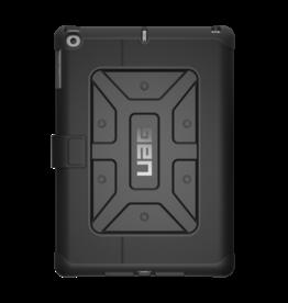 """UAG UAG Metropolis Case for iPad 9.7"""" (2017) - Black"""