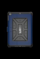"UAG UAG Metropolis Case for iPad 9.7"" (2017) - Cobalt"