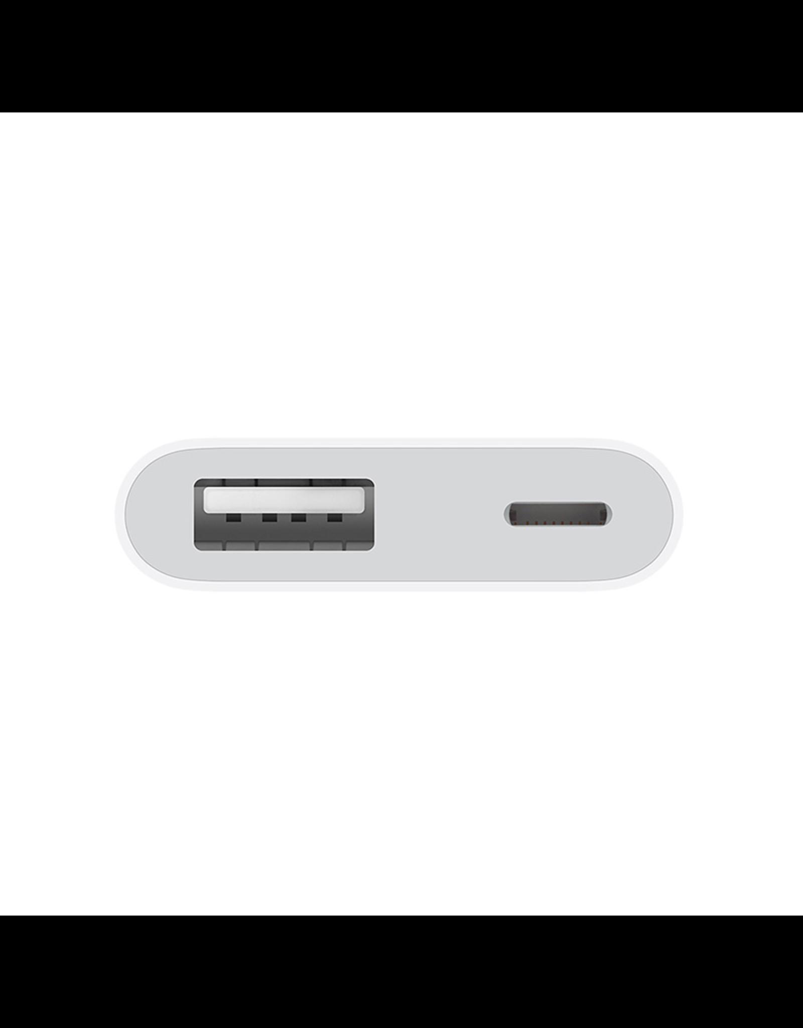Apple Apple Lightning to USB 3 Camera Adapter