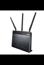 Asus Asus AC1900 Dual Band Wireless Gigabit ADSL2+/VDSL Modem Router