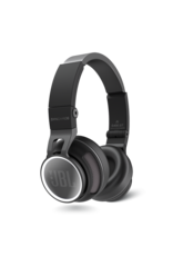 JBL JBL Synchros S400 Bluetooth headphones - Black