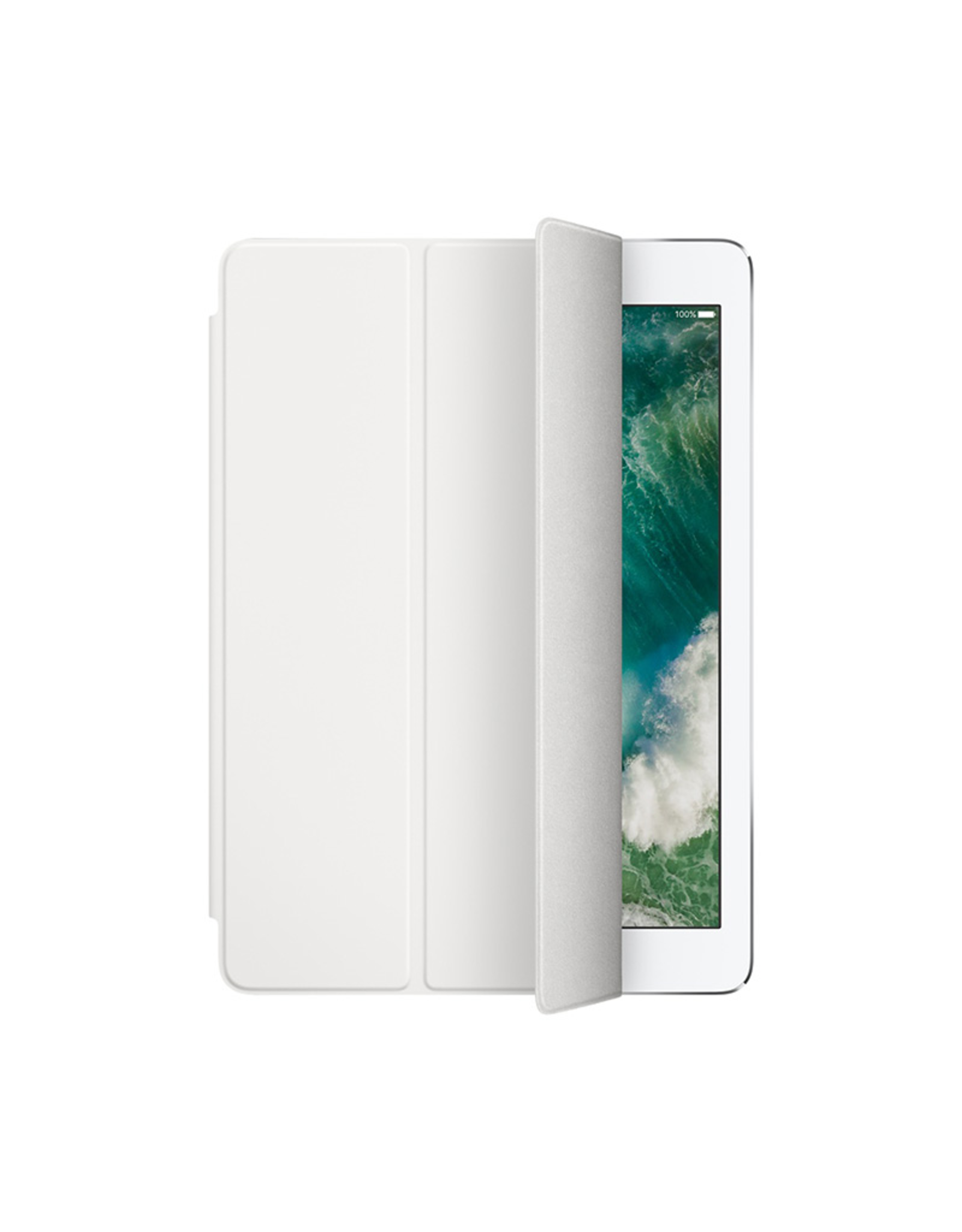 Apple Apple Smart Cover for 9.7-inch iPad Pro - White