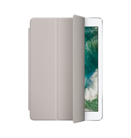 Apple Apple Smart Cover for 9.7-inch iPad Pro - Stone