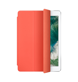 Apple Apple Smart Cover for 9.7-inch iPad Pro - Apricot