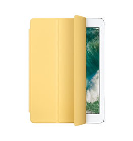 Apple Apple Smart Cover for 9.7-inch iPad Pro - Yellow