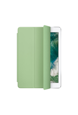 Apple Apple Smart Cover for 9.7-inch iPad Pro - Mint