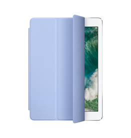 Apple Apple Smart Cover for 9.7-inch iPad Pro - Lilac