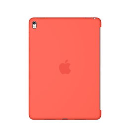 "Apple Apple Silicone Case for 9.7"" iPad Pro - Apricot"