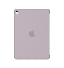 "Apple Apple Silicone Case for 9.7"" iPad Pro - Lavender"