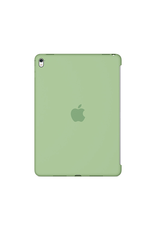 """Apple Apple Silicone Case for 9.7"""" iPad Pro - Mint"""