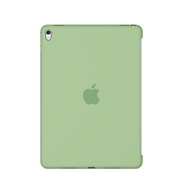 "Apple Apple Silicone Case for 9.7"" iPad Pro - Mint"