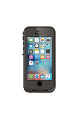 Lifeproof LifeProof Fre Case suits iPhone 5/5S/SE - Grind Grey