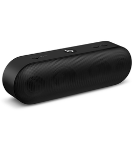 Beats Beats Pill+ Wireless Speaker - Black