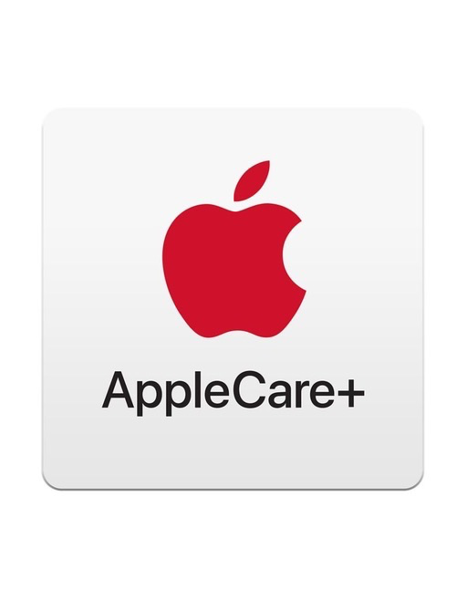 Apple AppleCare+ for MacBook Pro 13""