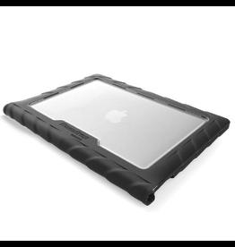 "Gumdrop Gumdrop DropTech Case for MacBook Pro 13"" (Touch Bar and non-Touch Bar)"