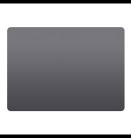 Apple Apple Magic Trackpad 2 - Space Grey