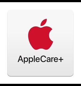 Apple AppleCare+ for iPad or iPad mini