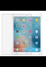 "EFM Cleanskin Tempered Glass Screenguard (SINGLE PACK) suits iPad Pro 12.9"" (2017)"