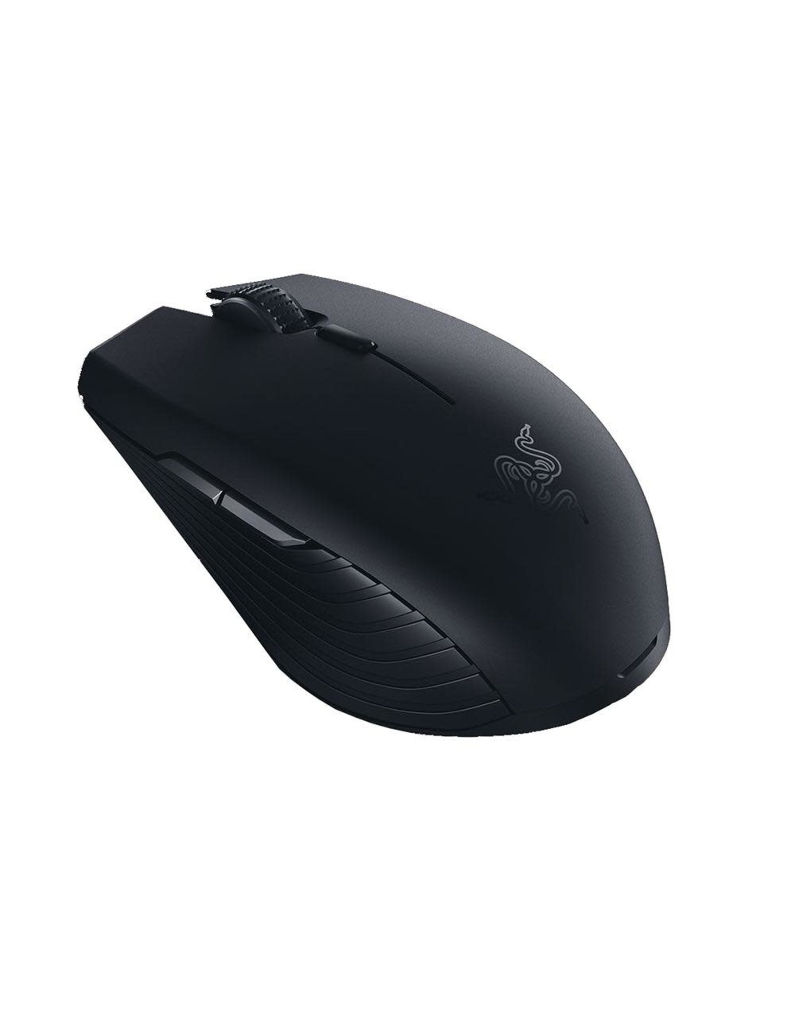Razer Razer Atheris Bluetooth Mobile Mouse
