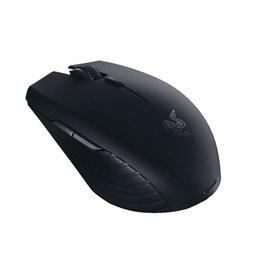 Razer Razer Atheris Bluetooth Mobile Mouse