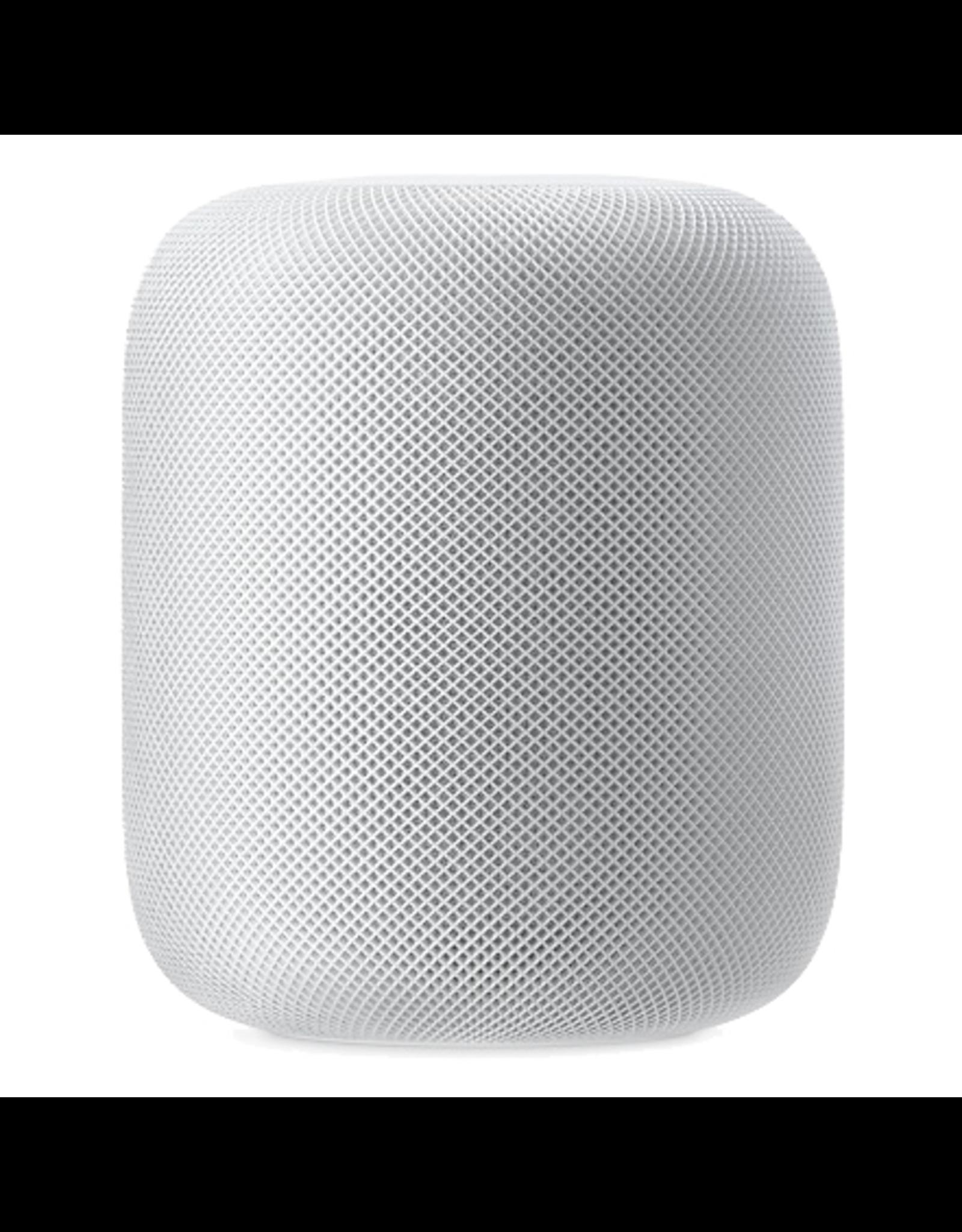 Apple Apple HomePod - White