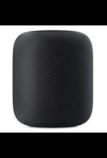 Apple Apple HomePod - Space Grey