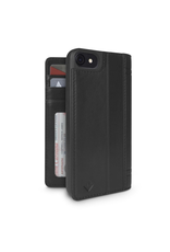 Twelve South Twelve South Journal for iPhone 8/7/6s - Black