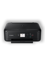 Canon Canon PIXMA TS5160 All-in-One Home Print/Copy/Scan - AIRPRINT