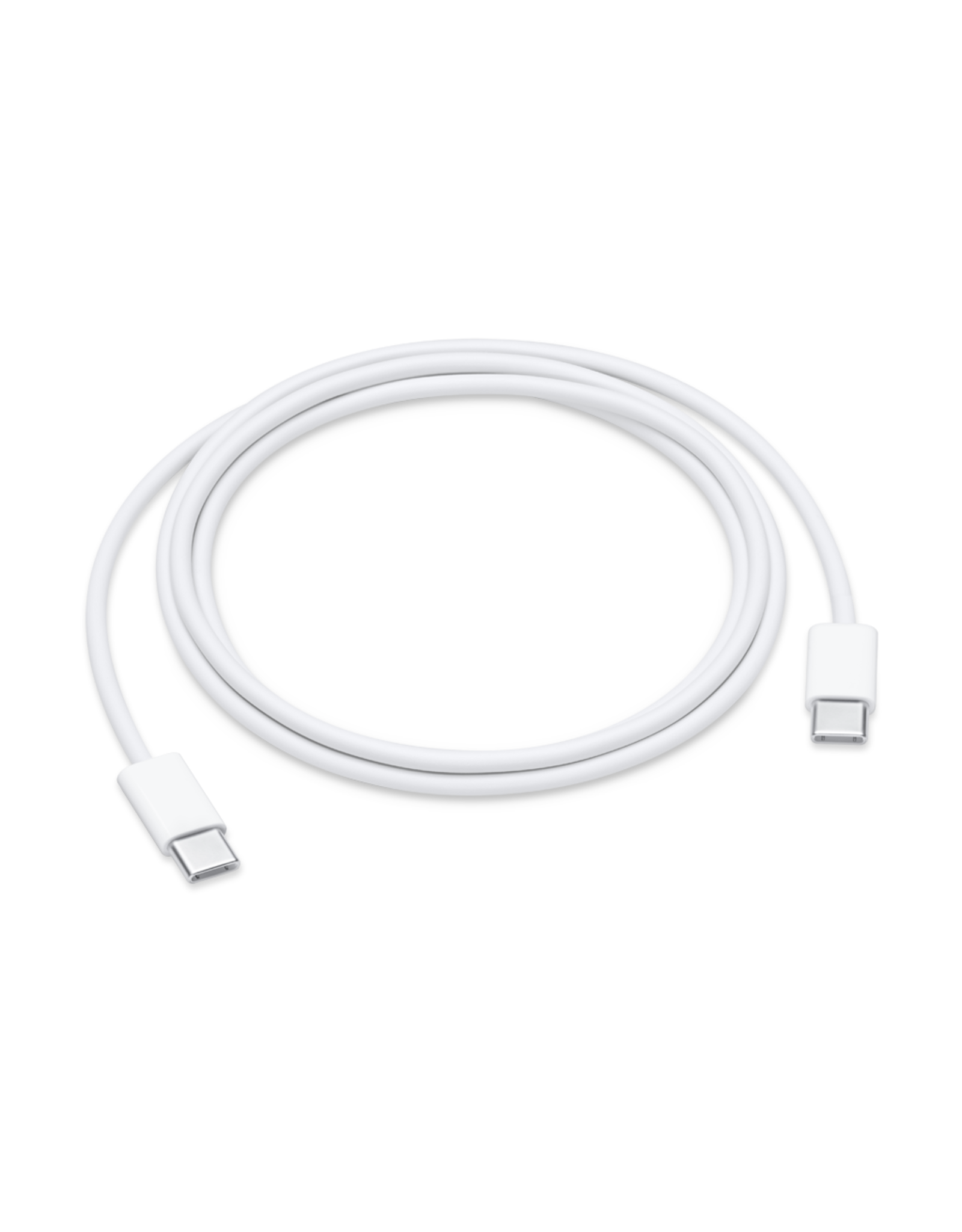 Apple Apple USB-C Charge Cable 1m