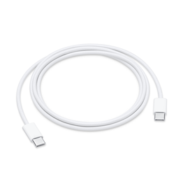 Apple Apple USB-C Charge Cable (1 m)