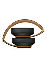 Beats Beats Studio3 Wireless Over-Ear Headphones - Skyline Collection - Midnight Black