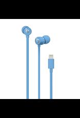 Beats Beats Urbeats3 Earphones With Lightning Connector - Blue