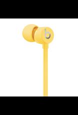 Beats Beats Urbeats3 Earphones With Lightning Connector - Yellow