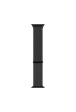 Apple Apple 40mm Apple Watch Black Sport Loop
