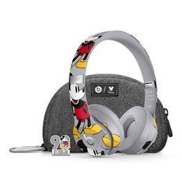 Beats Beats Solo3 Wireless Mickeys 90th Anniversary On-ear Headphones - Black