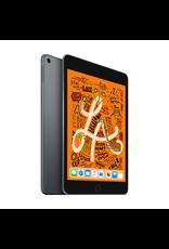 Apple iPad mini 5 Wi-Fi 256GB - Space Grey