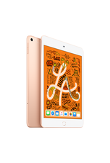 Apple iPad mini 5 Wi-Fi + Cellular 64GB - Gold