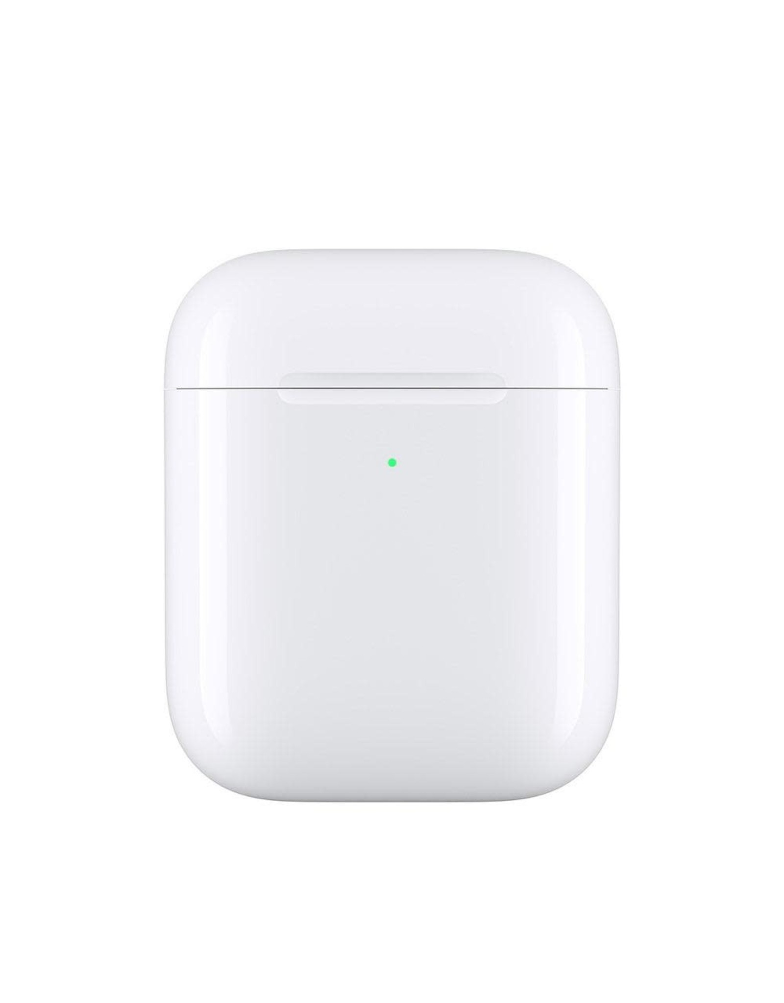 Apple Apple Wireless Charging Case for AirPods (Airpods not included)