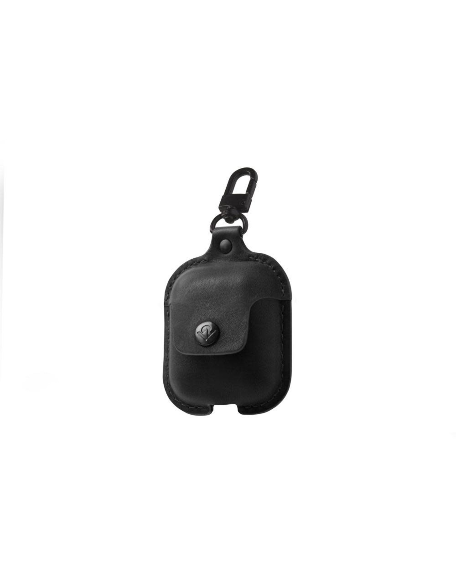 Twelve South Twelve South AirSnap for AirPods - Black