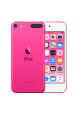 Apple iPod touch 256GB - Pink (7th gen)
