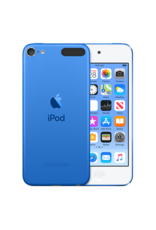 Apple iPod touch 128GB - Blue (7th gen)