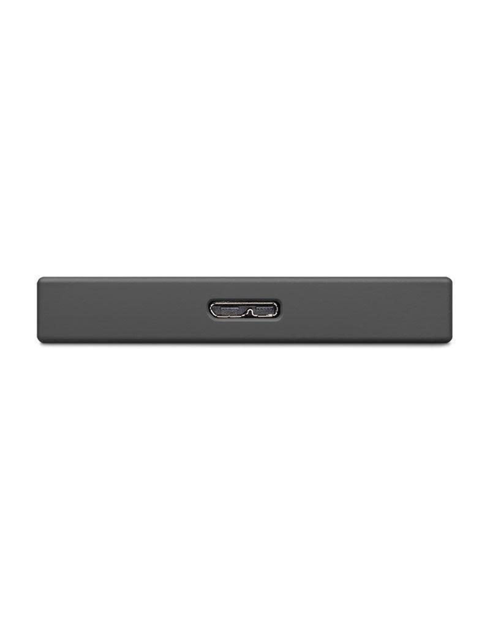 "Lacie LaCie 4TB Portable 2.5"" USB3.0 Drive"