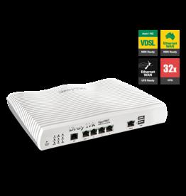 Draytek Draytek Vigor2862 Modem Router