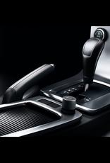 Satechi Satechi 72W USB-C PD Car Charger (Dark Grey) 72W