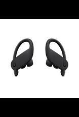 Beats Beats Powerbeats Pro Totally Wireless Earphones - Black