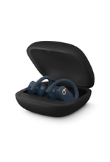 Beats Beats Powerbeats Pro Totally Wireless Earphones - Navy