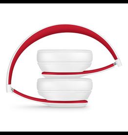 Beats Beats Solo3 Wireless Headphones - Beats Club Collection - Club White